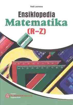 Ensiklopedia Matematika RZ